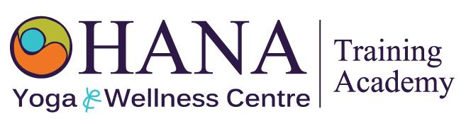 Ohana Yoga & Wellness Centre